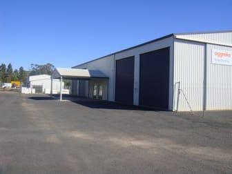 14 - 16 Emmerson Street Chinchilla QLD 4413 - Image 3