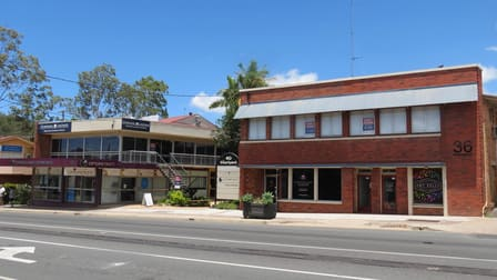 Ground Floor - Tenancy A/40 Howard Street Nambour QLD 4560 - Image 1