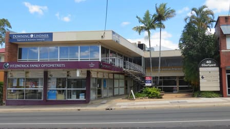 Ground Floor - Tenancy A/40 Howard Street Nambour QLD 4560 - Image 2