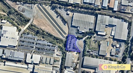 14/243 Bradman Street (Yard) Acacia Ridge QLD 4110 - Image 1
