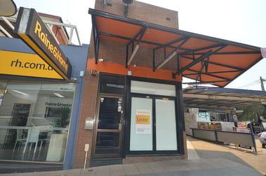 131 Marion Street Leichhardt NSW 2040 - Image 1