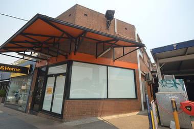 131 Marion Street Leichhardt NSW 2040 - Image 2