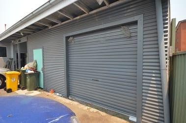 131 Marion Street Leichhardt NSW 2040 - Image 3