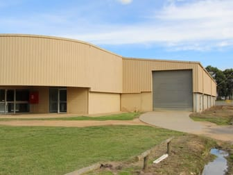 10A Peart Street Bairnsdale VIC 3875 - Image 1