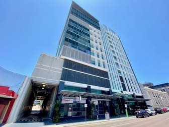 445 Flinders Street Townsville City QLD 4810 - Image 1