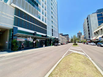 445 Flinders Street Townsville City QLD 4810 - Image 2