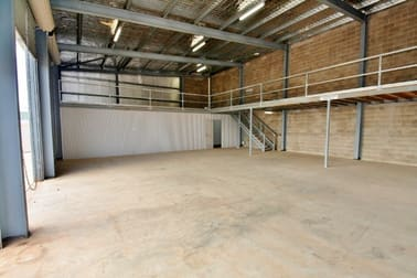 Unit 4, 45C McDaniel Road Broome WA 6725 - Image 2