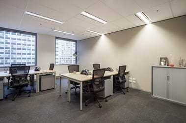 Level 27/44 St Georges Terrace Perth WA 6000 - Image 3