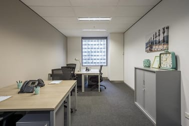 Level 27/44 St Georges Terrace Perth WA 6000 - Image 1