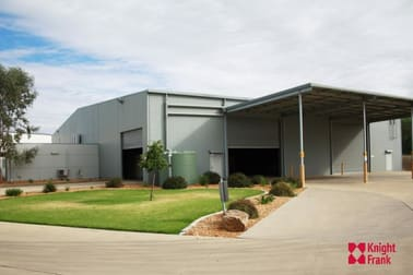 Unit 2/4 Ball Place East Wagga Wagga NSW 2650 - Image 1