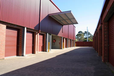 100 Enterprise Avenue Berwick VIC 3806 - Image 2