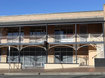 Upstairs/191 Beardy Street Armidale NSW 2350 - Image 1