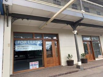 105 Peisley  St Orange NSW 2800 - Image 1