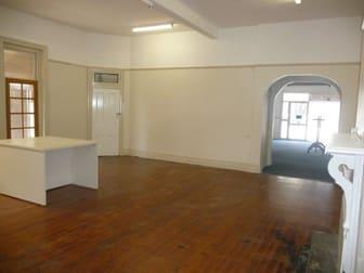 105 Peisley  St Orange NSW 2800 - Image 2