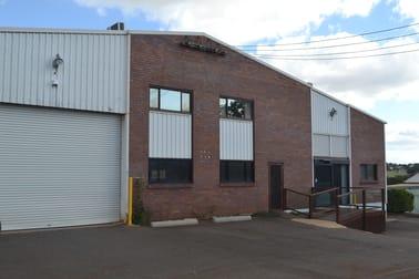36 Jones Street North Toowoomba QLD 4350 - Image 1