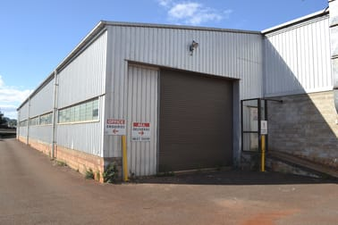 36 Jones Street North Toowoomba QLD 4350 - Image 2