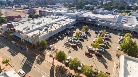Pinjarra Junction Shopping Cen/21 George Street Pinjarra WA 6208 - Image 2