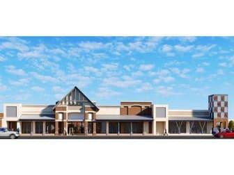 Pinjarra Junction Shopping Cen/21 George Street Pinjarra WA 6208 - Image 1