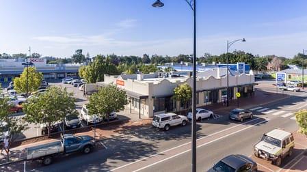 Pinjarra Junction Shopping Cen/21 George Street Pinjarra WA 6208 - Image 3
