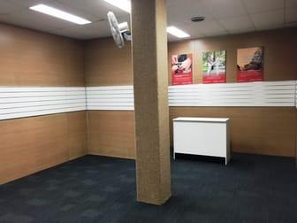 24/341 Crown Street Wollongong NSW 2500 - Image 3