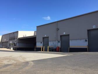 19-25 Paramount Road West Footscray VIC 3012 - Image 1