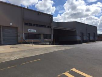 19-25 Paramount Road West Footscray VIC 3012 - Image 2