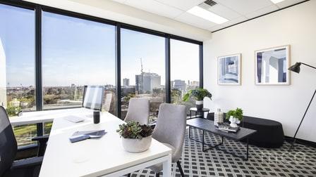 Suite 549/550/1 Queens Road Melbourne 3004 VIC 3004 - Image 1