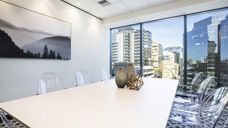 Suite 549/550/1 Queens Road Melbourne 3004 VIC 3004 - Image 3
