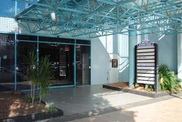516 Ruthven Street Toowoomba City QLD 4350 - Image 3