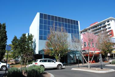 516 Ruthven Street Toowoomba City QLD 4350 - Image 1