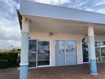9/81 Boat Harbour Drive Pialba QLD 4655 - Image 1