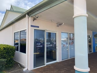 9/81 Boat Harbour Drive Pialba QLD 4655 - Image 2