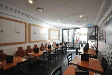 312 Church Street Parramatta NSW 2150 - Image 3
