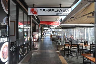 312 Church Street Parramatta NSW 2150 - Image 1