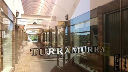 T9/1259 Pacific Hwy Turramurra NSW 2074 - Image 2