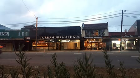 T9/1259 Pacific Hwy Turramurra NSW 2074 - Image 1