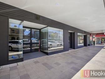 2/10-12 Smith Street Kempsey NSW 2440 - Image 3