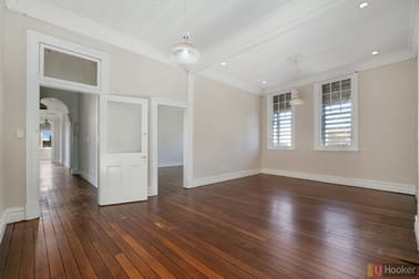 2/10-12 Smith Street Kempsey NSW 2440 - Image 1