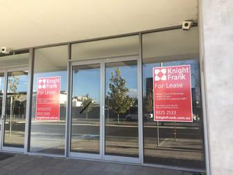 563 - 567 Wellington Street Perth WA 6000 - Image 1