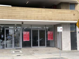 563 - 567 Wellington Street Perth WA 6000 - Image 2