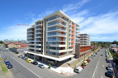 6/22-32 Gladstone  Street West Wollongong NSW 2500 - Image 1