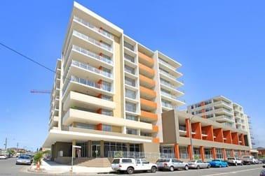 6/22-32 Gladstone  Street West Wollongong NSW 2500 - Image 2