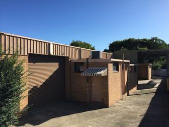 2/36 Albert Street Corrimal NSW 2518 - Image 2