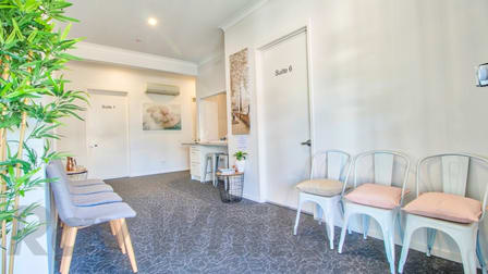 Suite 5, 3/7 Apollo Road Bulimba QLD 4171 - Image 3