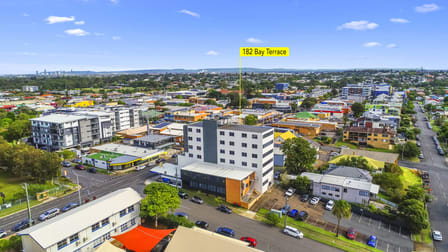 3/182 Bay Terrace Wynnum QLD 4178 - Image 1