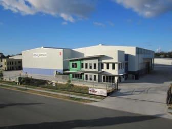 9 Telford Circuit Yatala QLD 4207 - Image 1