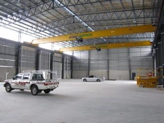 9 Telford Circuit Yatala QLD 4207 - Image 3