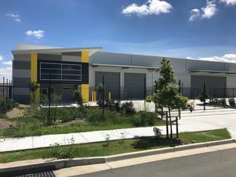 Lot 45 Telford Circuit Yatala QLD 4207 - Image 1