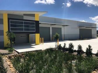 Lot 45 Telford Circuit Yatala QLD 4207 - Image 2