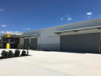 Lot 45 Telford Circuit Yatala QLD 4207 - Image 3
